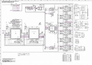 Stereo Wiring Diagram For 1997 Dodge Ram 1500