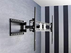Support Tv 65 Pouces : acheter support mural pour tv lcd jusqu 39 65 39 39 moins cher ~ Dailycaller-alerts.com Idées de Décoration