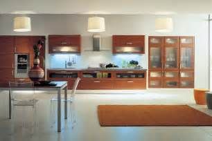 modern kitchen furniture modern kitchen cabinet designs an interior design