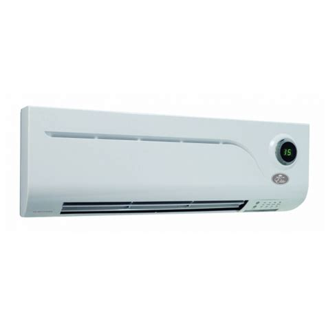 door fans to keep bugs out 2 kw ptc over door heater fan with remote control and timer