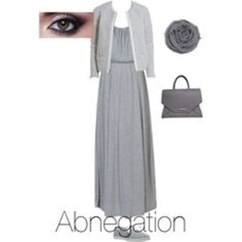 divergent closets abnegation clothing simple but a of a