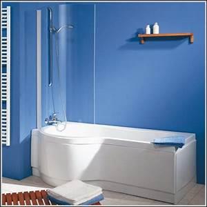 Badewanne Mit Einstiegstr Und Dusche Download Page Beste