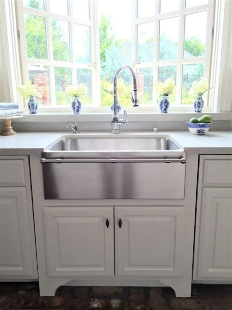 kitchen cabinets sink eleven gables kitchen as featured in design oklahoma 6291