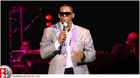 r kelly love letter r the letter tour part 2 of 4 24186 | maxresdefault