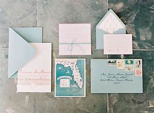 25 best ideas about key west lodging on pinterest key With wedding invitations west palm beach florida