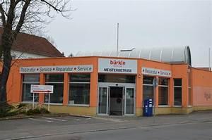 Waschmaschinen Reparatur Leipzig : waschmaschinen reparatur leipzig waschmaschinen ~ Lizthompson.info Haus und Dekorationen