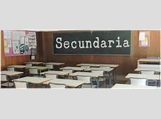 Inicio del Curso 20132014 Secundaria Colegio San Juan y