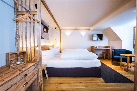 Hotel Zur Amtspforte by Hotel Restaurant Zur Amtspforte Bewertungen Fotos