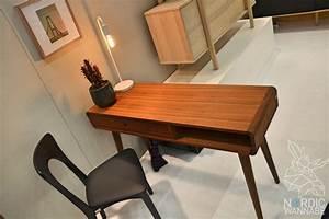 Dänisches Design Möbel : d nisches design oder nicht ~ Frokenaadalensverden.com Haus und Dekorationen