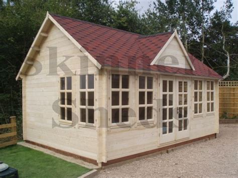 timber garden sheds for sale 1000 ideas about cheap sheds on cheap garden