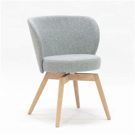 Und Stühle by Stuhl Turn Sch 246 Ner Wohnen Kollektion