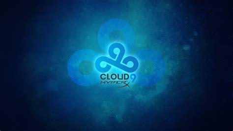 cloud  games hd wallpaper   wallpaper hd