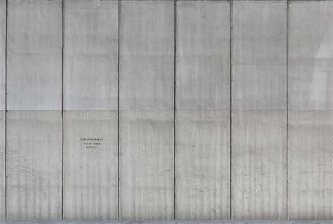 concreteplates  background texture concrete