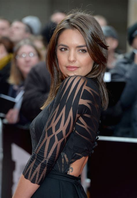 empire flooring olympia wa olympia valance photos photos jameson empire awards 2016 red carpet arrivals zimbio