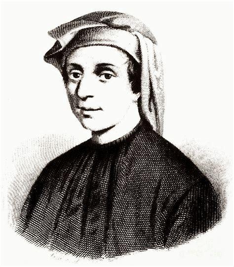 who invented the l post leonardo de pisa la enciclopedia libre