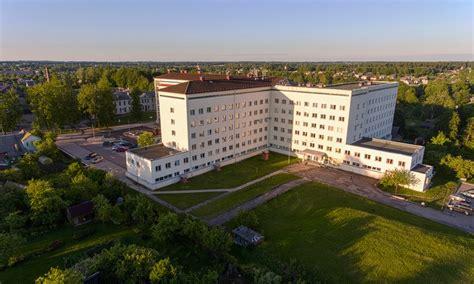 Atsauksmes par dzemdībām Rēzeknes slimnīcā - Gaidības ...