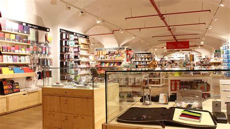 offerte lavoro libreria roma librerie feltrinelli lavora con noi spazio lavoro