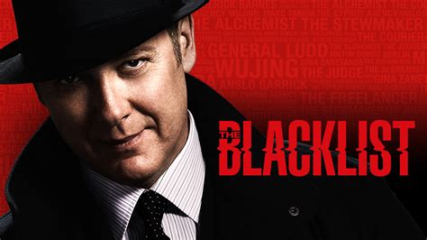 blacklist wallpapers high resolution  quality
