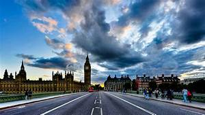 London HD Wallpapers Free Download