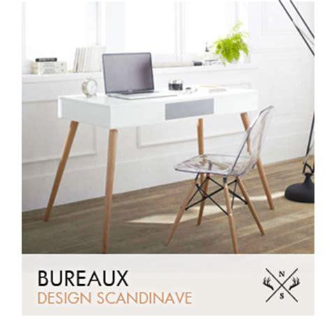 canapé nordique meuble scandinave mobilier design et contemporain