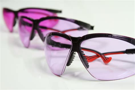 glasses color blind oxy iso glasses for color blindness best treatment for
