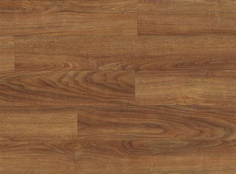 COREtec Plus 5 Dakota Walnut 8 mm Waterproof Vinyl Floor