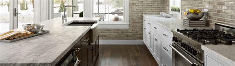 beaver tile farmington beaver tile farmington mi tile design ideas