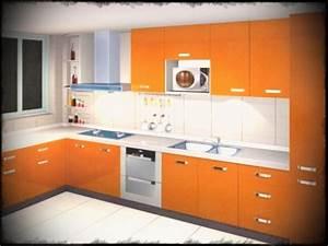 interesting modular kitchen designs with price in mumbai With modular kitchen designs with price in mumbai