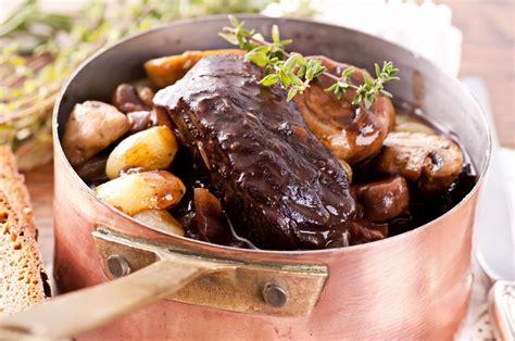 regional cuisine essential food vocabulary regional cuisines