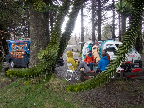 cookware camping outdoorgearlab camp road trip backpacking mountaineering vanlife chile ski testing october