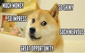 doge meme 4chan Car Tu...