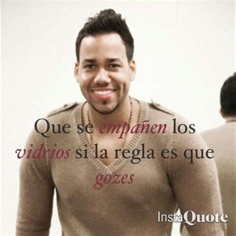 Images Of Romeo Santos Frases Summer