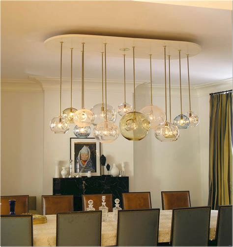 Dining Room Hanging Light Fixtures Design Ideas Home
