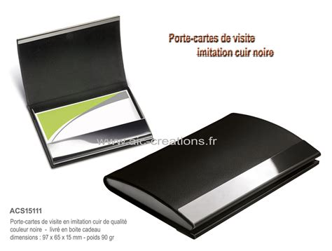 articles de bureau bloc notes objets promotionnels aic cr 233 ations