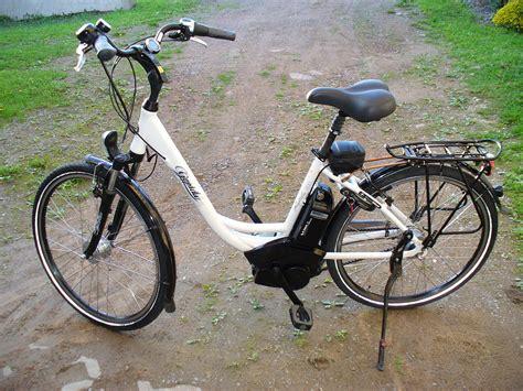 e bike kennzeichen pedelec