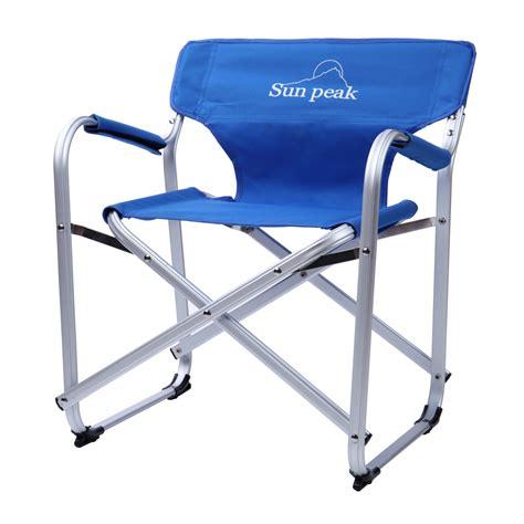 lightweight mini portable folding chair cing seat w