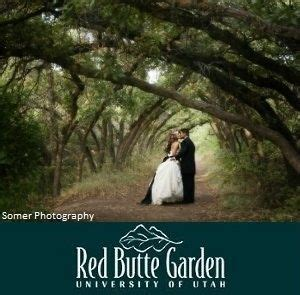 1000 images about utah wedding venues on