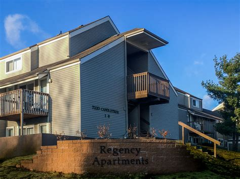 Apartments Lincoln Ne by Regency Apartments Lincoln Ne Apartment Finder