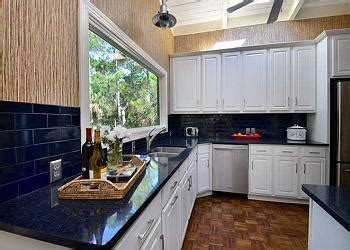 painting kitchen tile kitchen tile backsplash makeover toronto no retiling 1400
