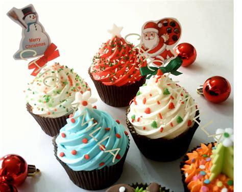 christmas cupcake ideas christmas cupcakes cupcake ideas for you