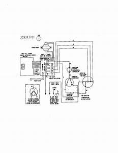Lg Mini Split Wiring Diagram