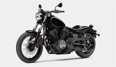 12 Best Beginner Motorcycles To Buy As Your First