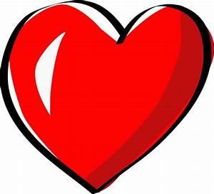 September | 2012 | Creative Logbook  Heart