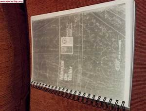 Se Vende Manual De Taller Peugeot 205 Enero 1987 Espa U00f1ol