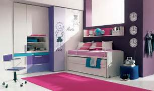 Cool Teen Room Bedroom Ideas Girls Room Design Girls Room Ideas Teenage Bedroom