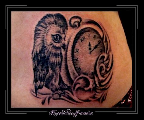 lisa kennedy montgomery tattoo pictures picture tattoos