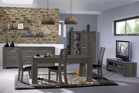 cuisine prairie conforama salle a manger moderne pas cher 28 images chaises