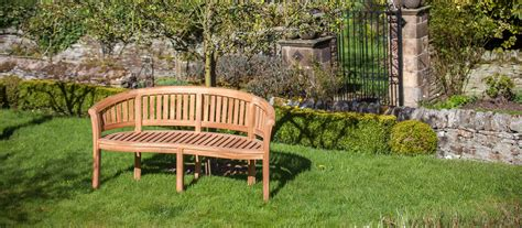 teak garden furniture teak