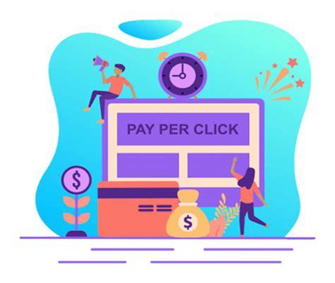 Best Digital Marketing Institute in Kochi » K2 Web ...