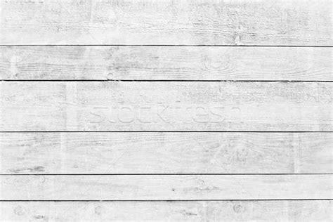weiss planken holz textur natuerlichen muster